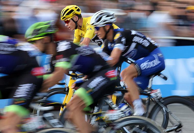 28b-sport-cycling.jpg