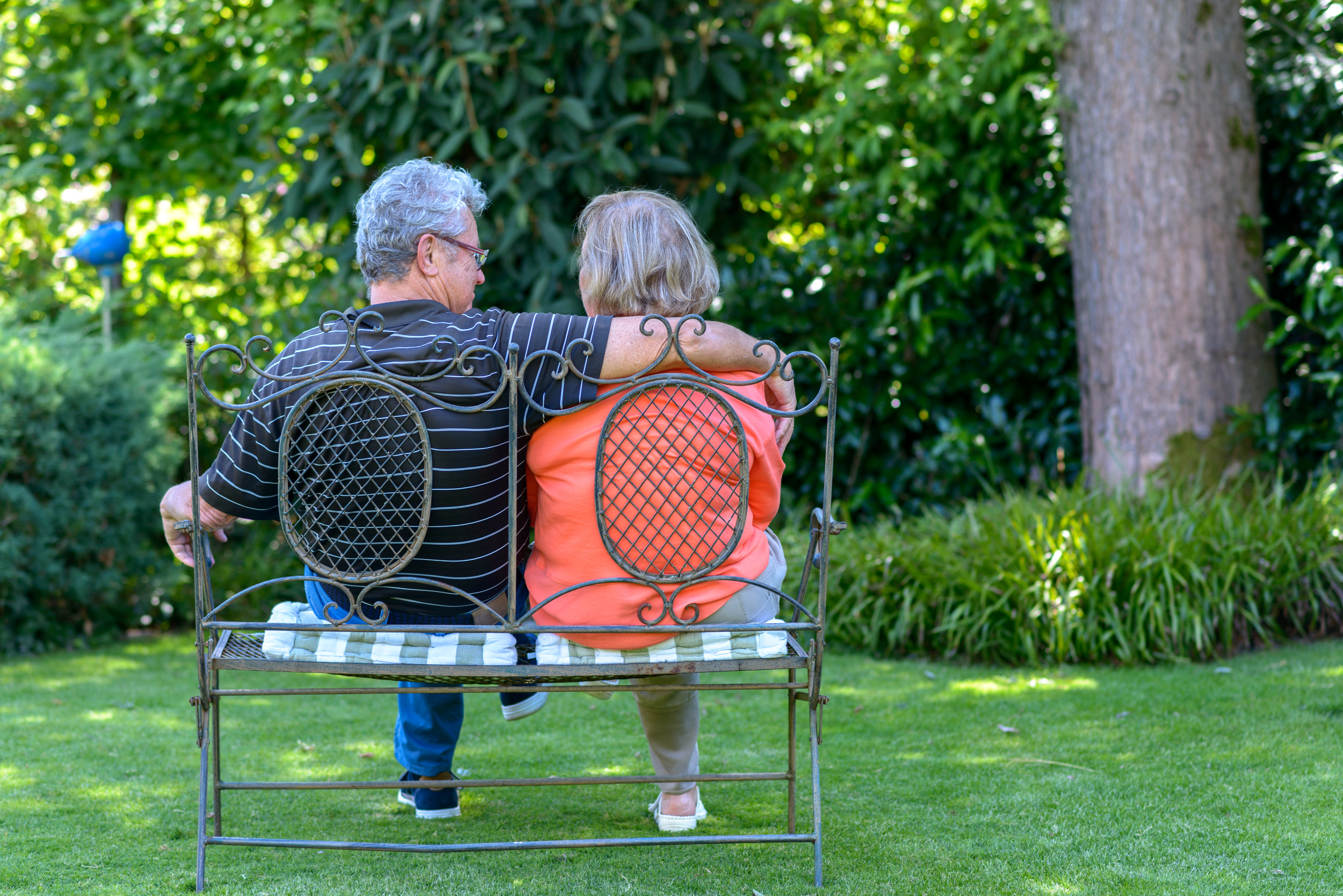 Nine money mistakes new retirees can't stop making
