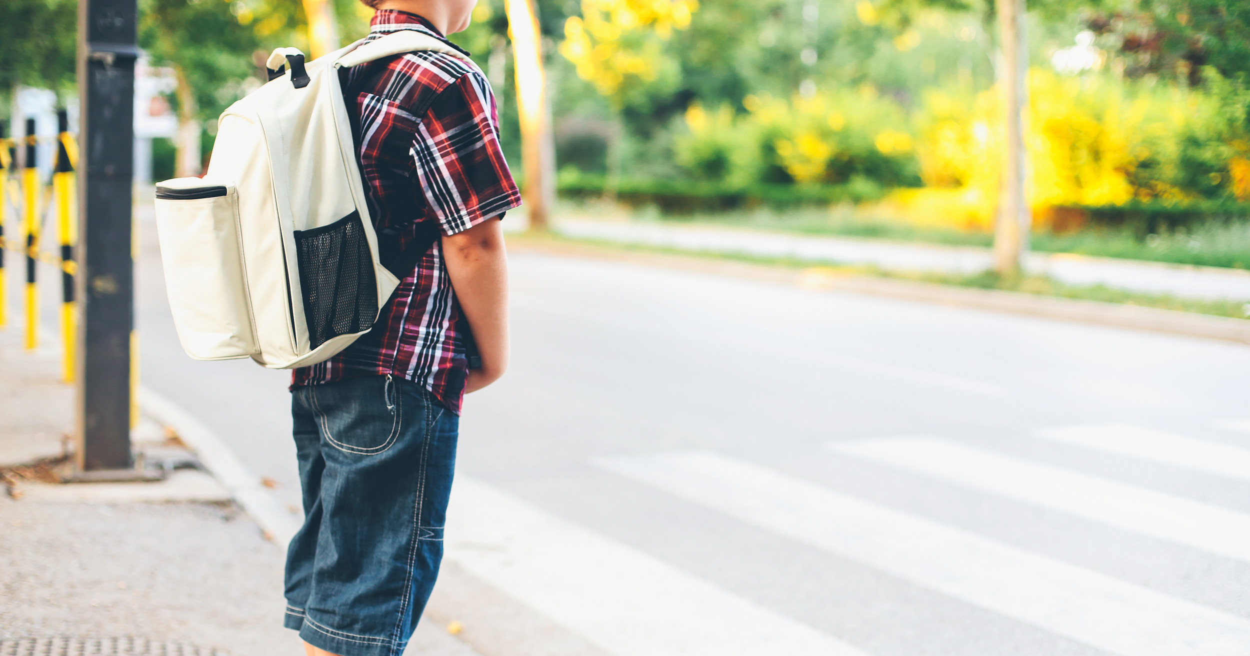 Money-smart tips for back-to-school shopping