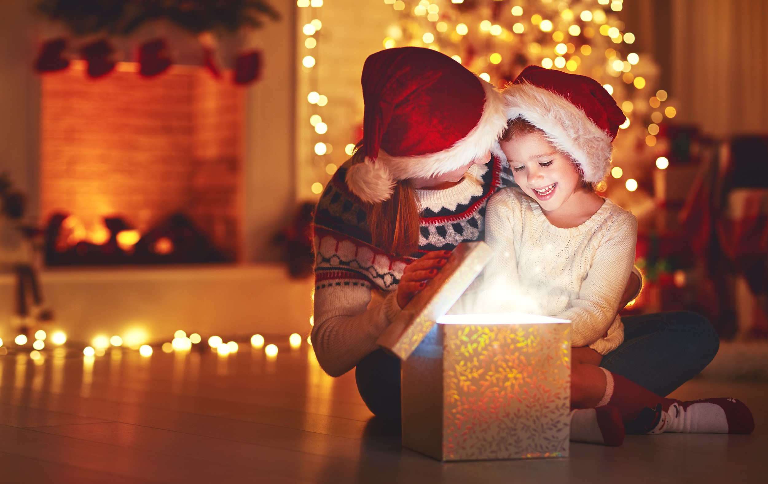 How to be a frugal parent during the holiday season