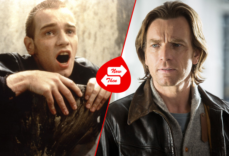 trainspotting-now-and-then-ewan.jpg