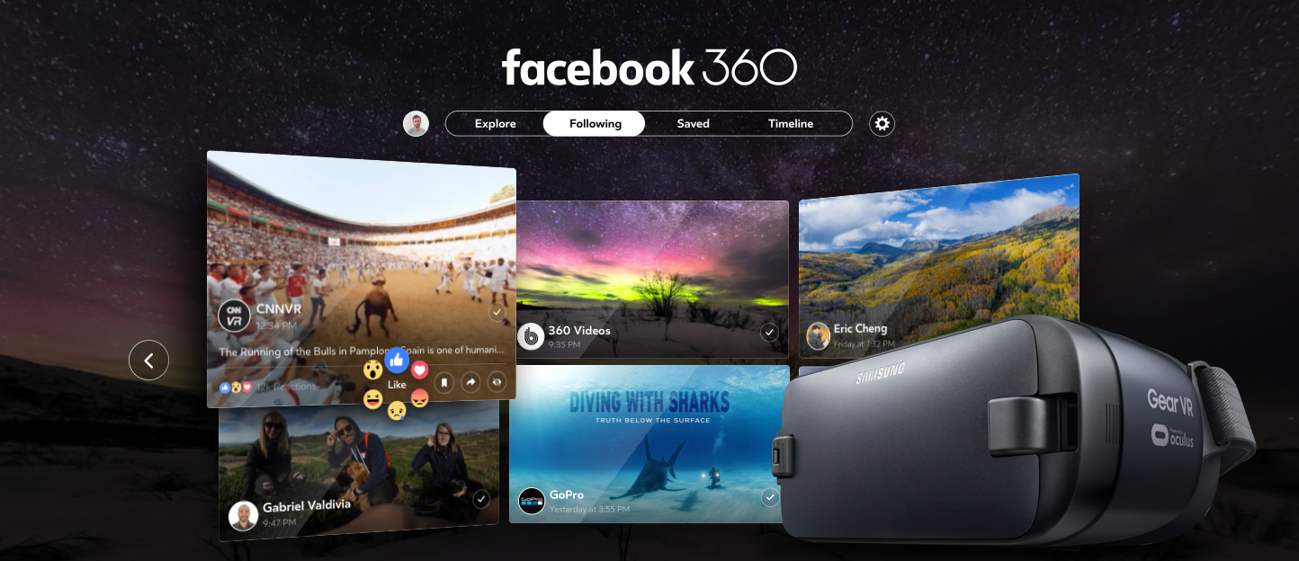 facebook-360-blog-header.png