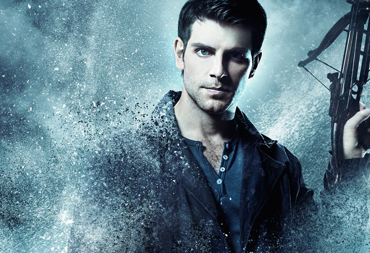 tv-preview-grimm.jpg