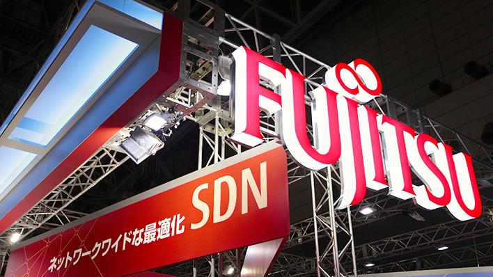 メインビジュアル : キーワードは「SDN」、今まさに始まろうとしているネットワークの構造改革