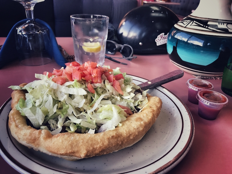 Arizona Navajo Taco.jpg