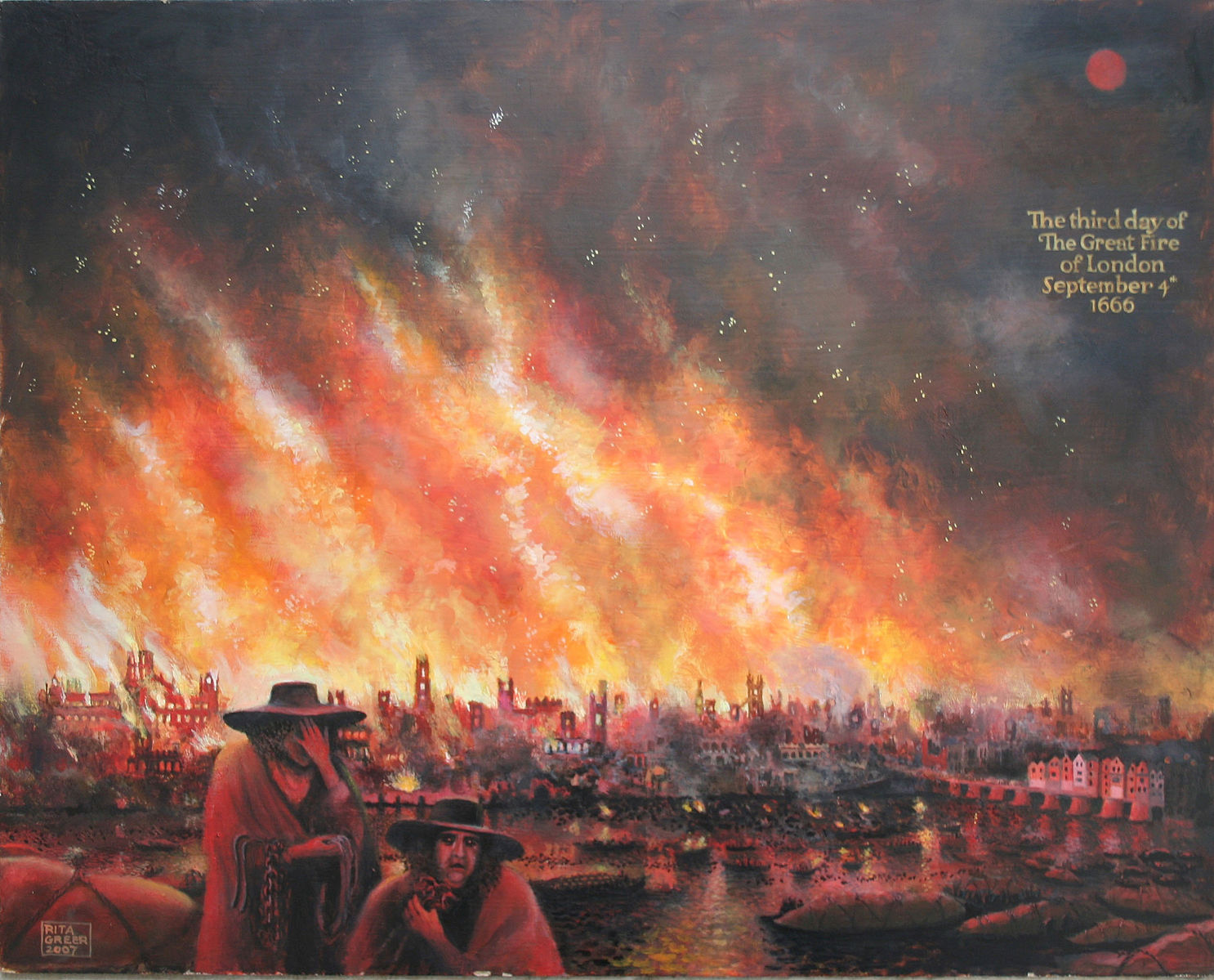 8_The_Great_Fire_of_London_1666.JPG