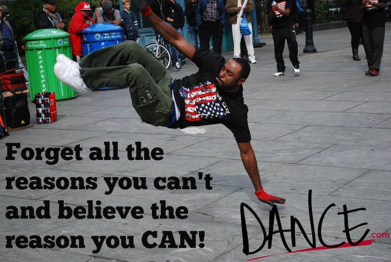 Dance.com.jpg