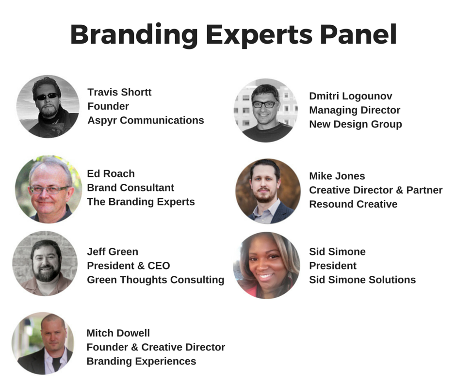 branding_experts_panel.png