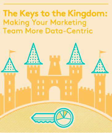KPIs: KeystotheKingdom