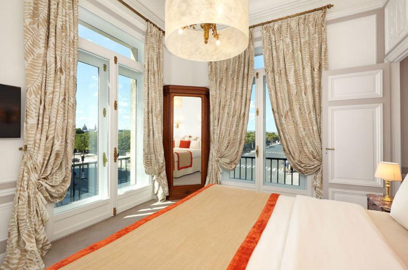 Hotel Regina.jpg