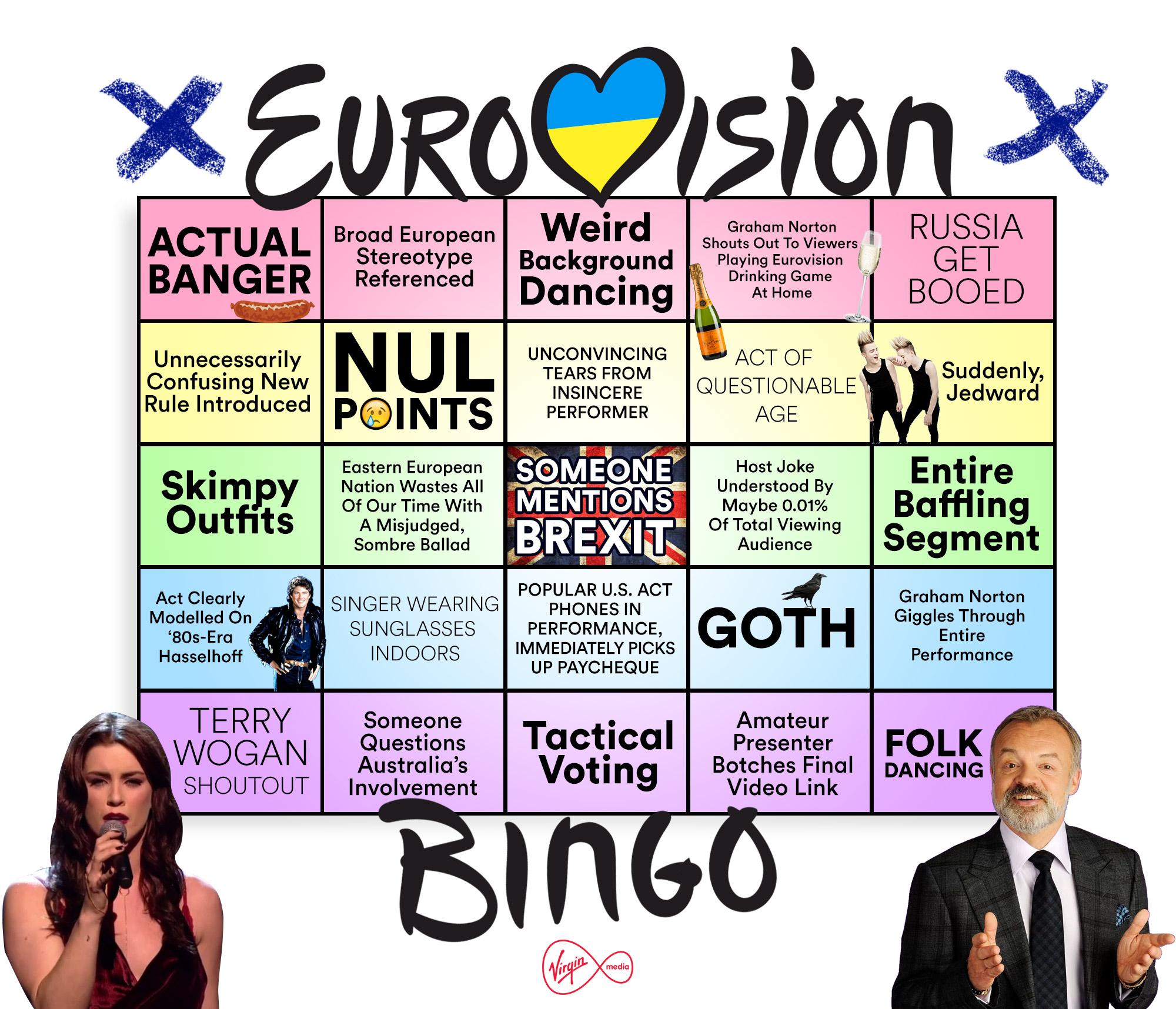 Eurovision-Bingo.jpg
