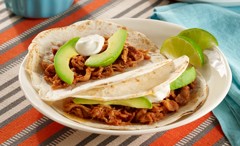 Slow-Cooker-Honey-Chipotle-Chicken-Tacos_820x500.jpg