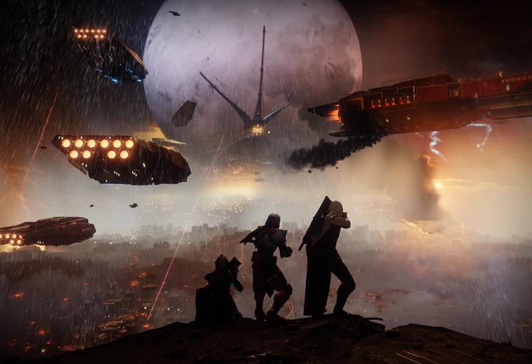 raids.jpg