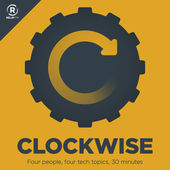 clockwise_podcast.jpg