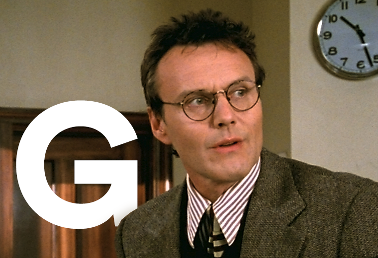 G is for GILES.png