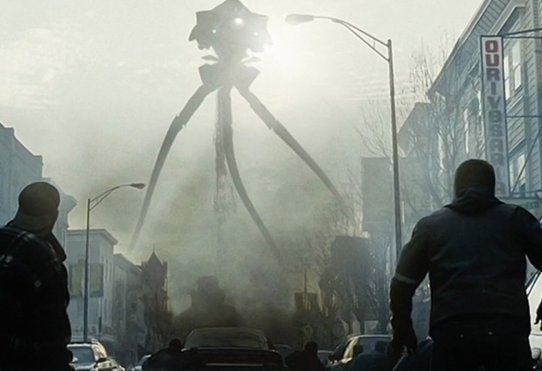 war-of-the-worlds-alien.jpg