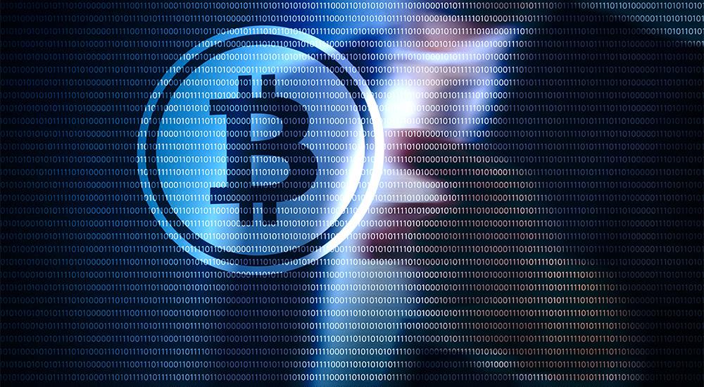 メインビジュアル : 今さら聞けない!ブロックチェーンとは?ビットコインとどう違うの?