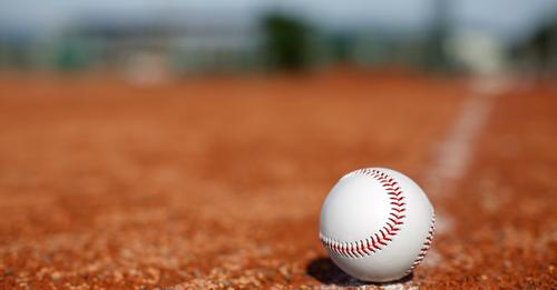 MLB Trade Deadline Recap