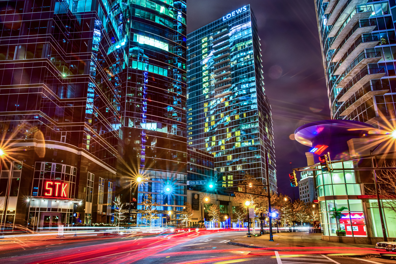 Atlanta-Midtown-Peachtree-12th-St.-Energy