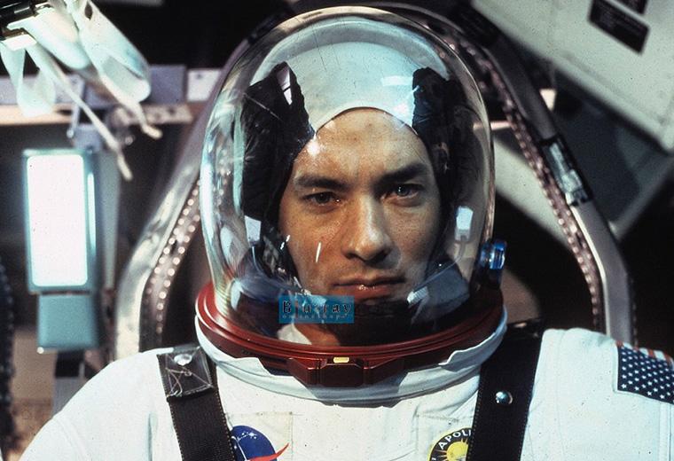 Tom-Hanks-Apollo-13.jpg