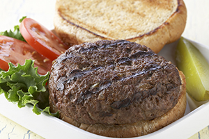Better Burgers.jpg
