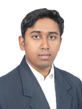 Taral Patel 2.jpg