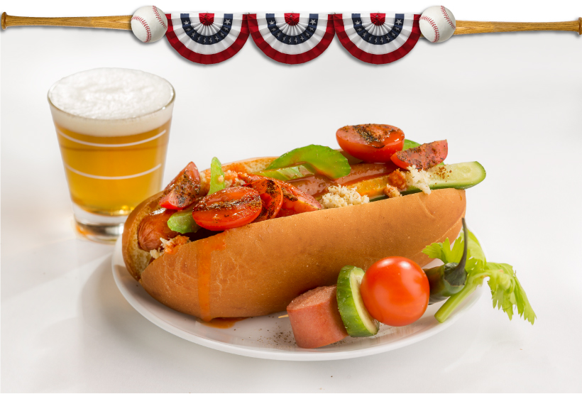 FY17-Hebrew-National-Wisconsin-Bloody-Mary-Hot-Dog-Milwaukee-Brewers-Baseball.jpg