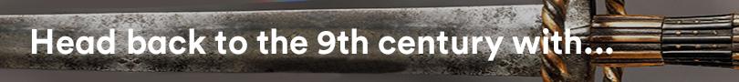 9th_century.jpg