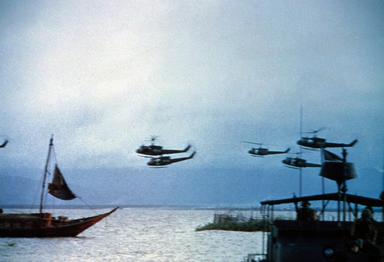 39g-movies-apocalypsenow.jpg