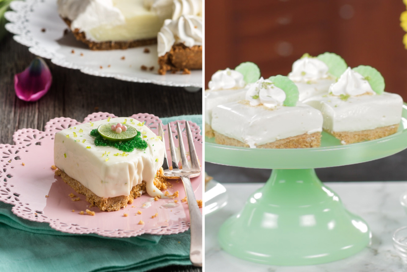 Frozen Key Lime Pie Squares.jpg