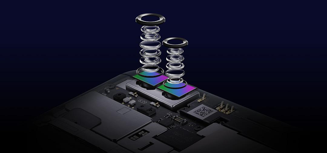 zenfone3-zoom-lens2.jpg