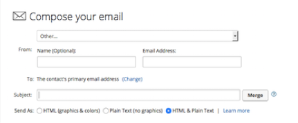 compose your email.png