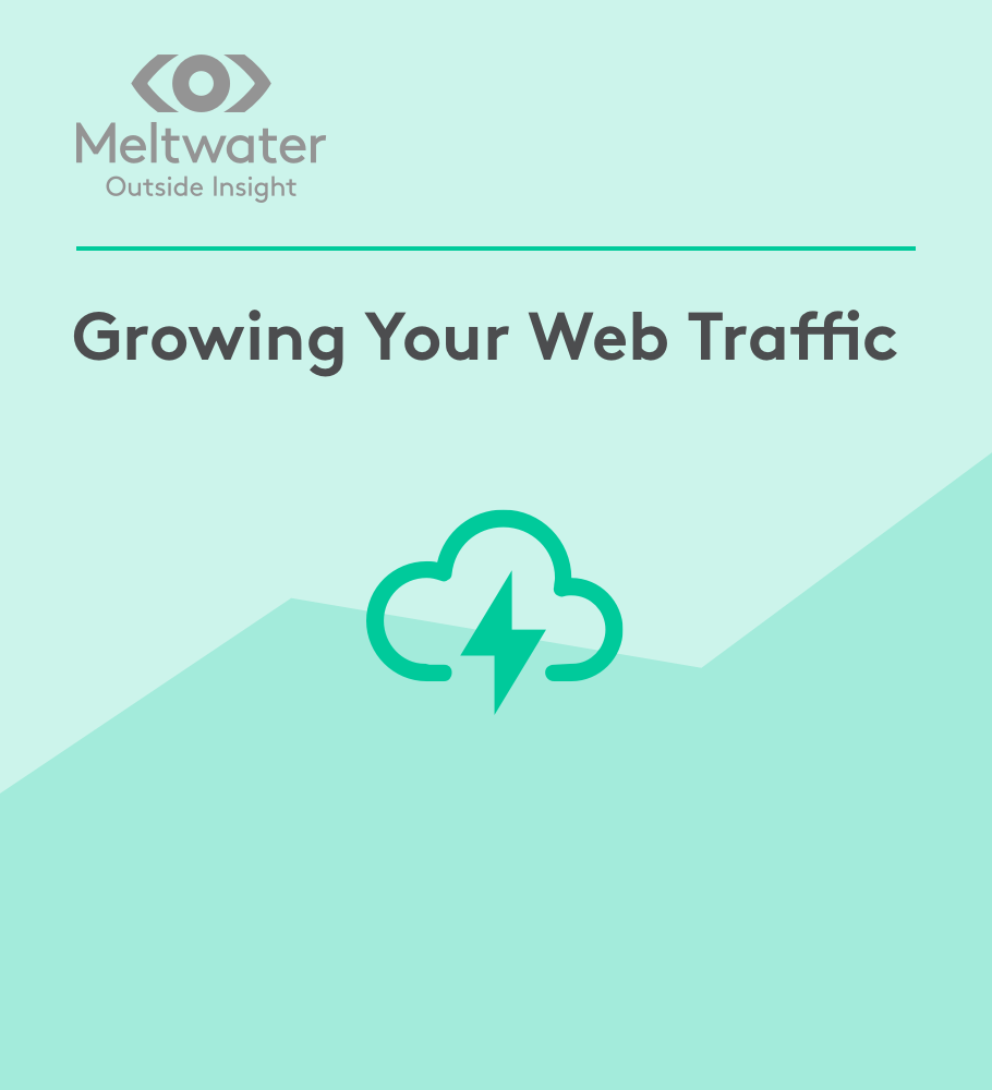 growing-your-web-traffic_JeffBullas.png