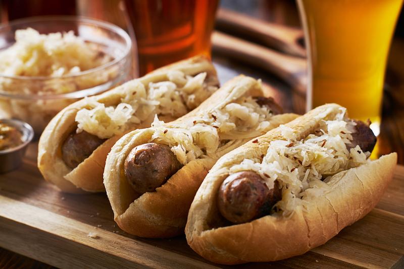 Wisconsin bratwurst.jpg