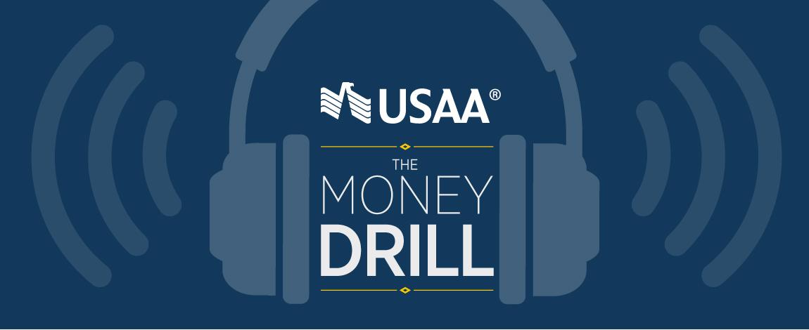 USAA The Money Drill.jpeg