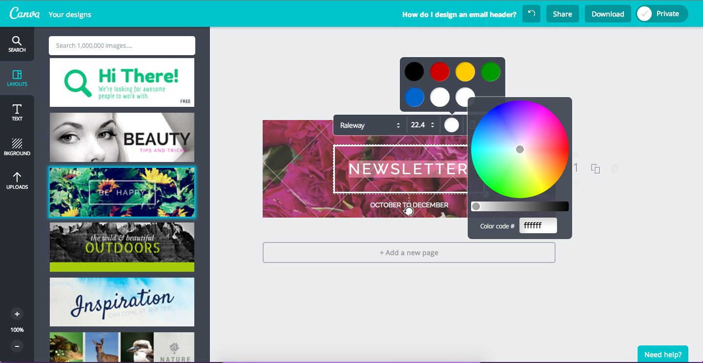 change the color in canva.png