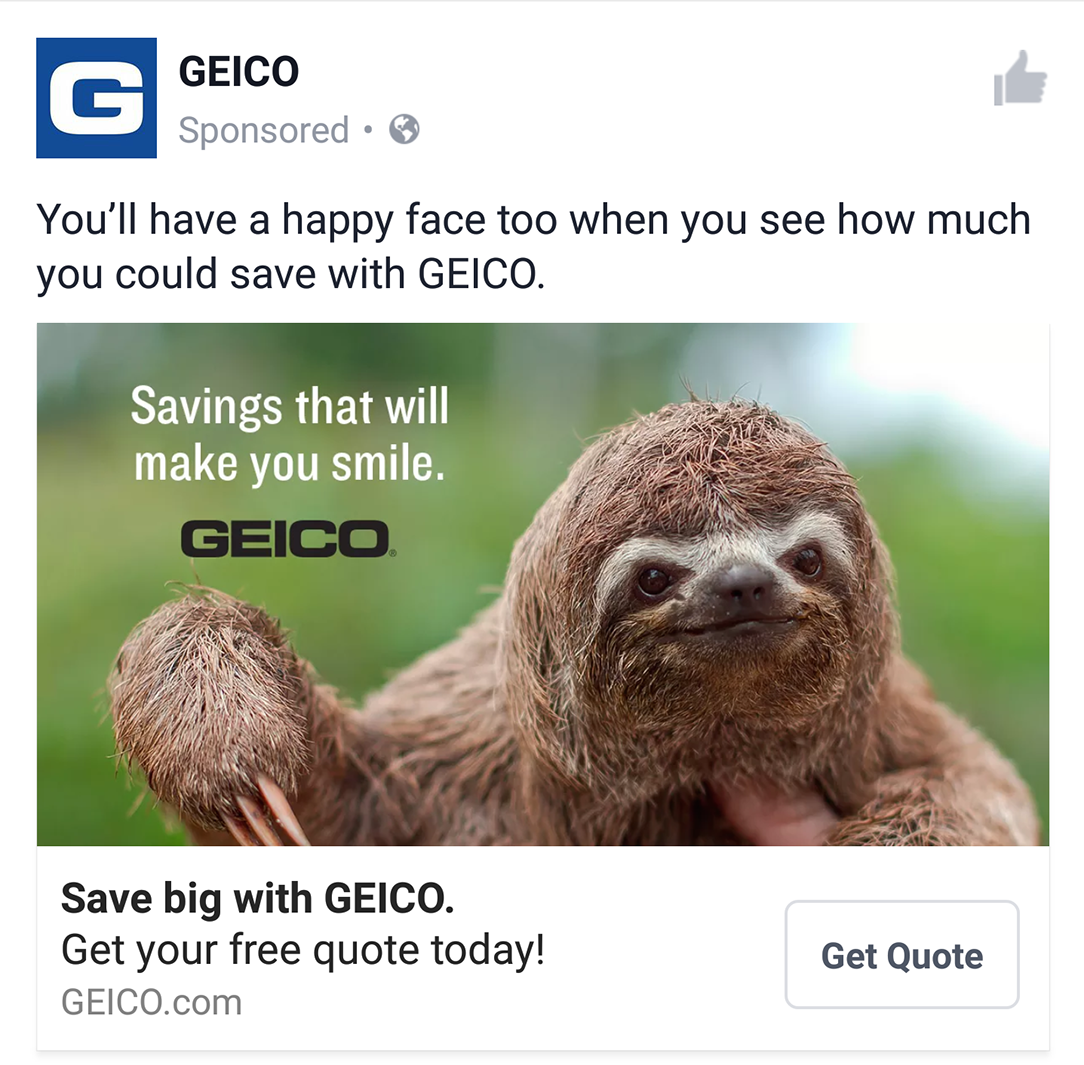 Nanigans - Geico - FB Mobile Link.png