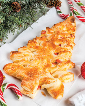 pesto feta puff pastry.jpg