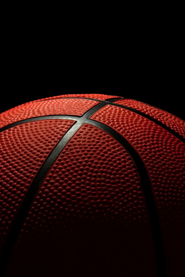 March Madness 2021 – NCAA Basketball Tournament Bracket, Schedule, Games, Sites, Scores and How to Stream