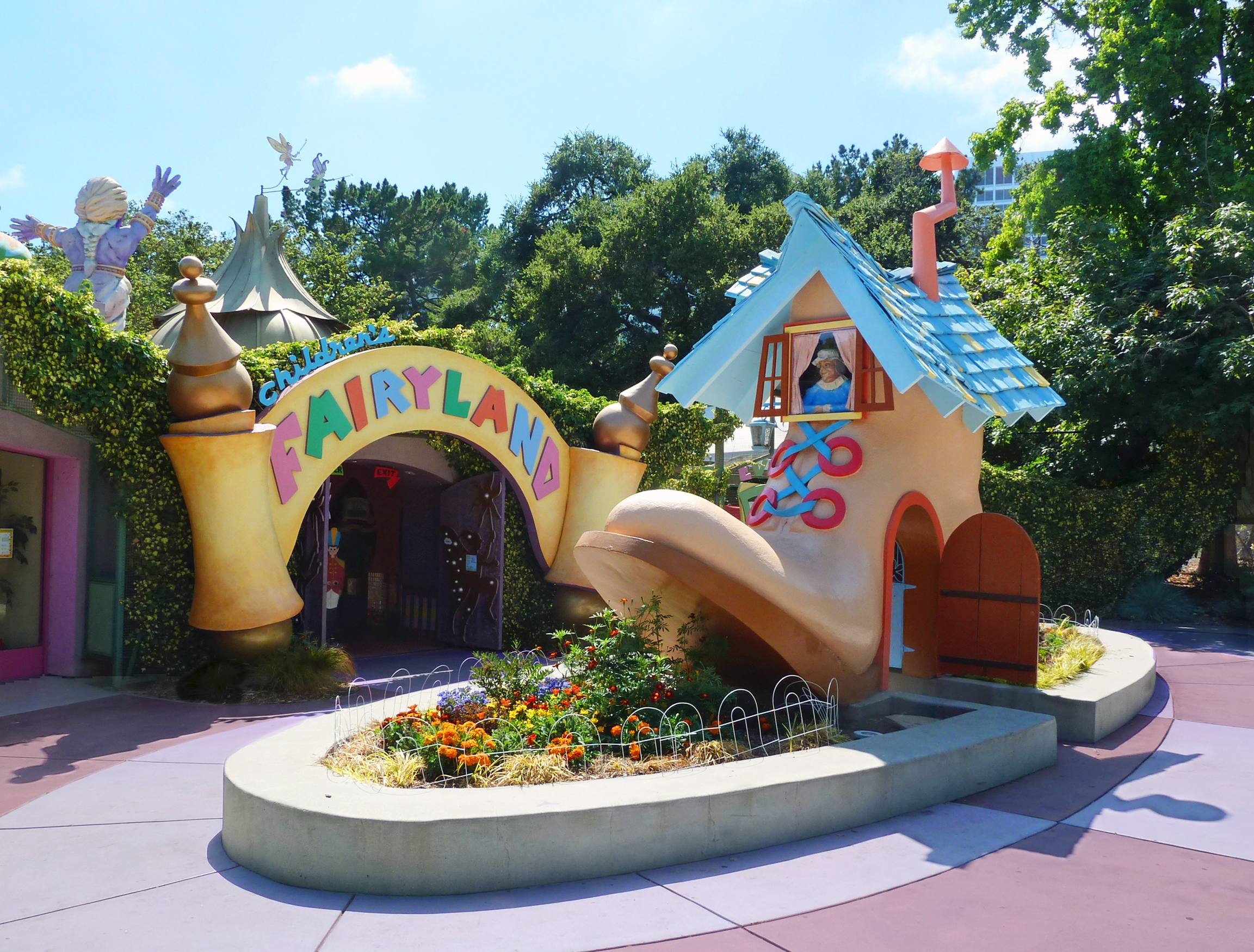 OaklandCA-ChildrensFairyLand.jpg