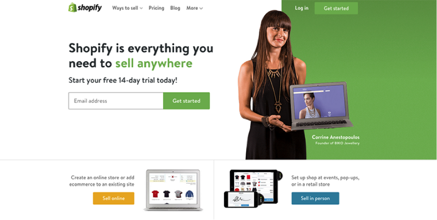 new shopify.png