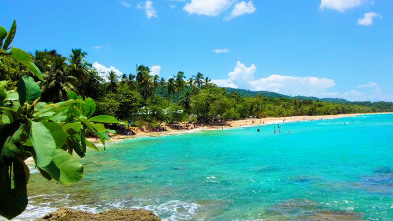 Playa Grande.jpg