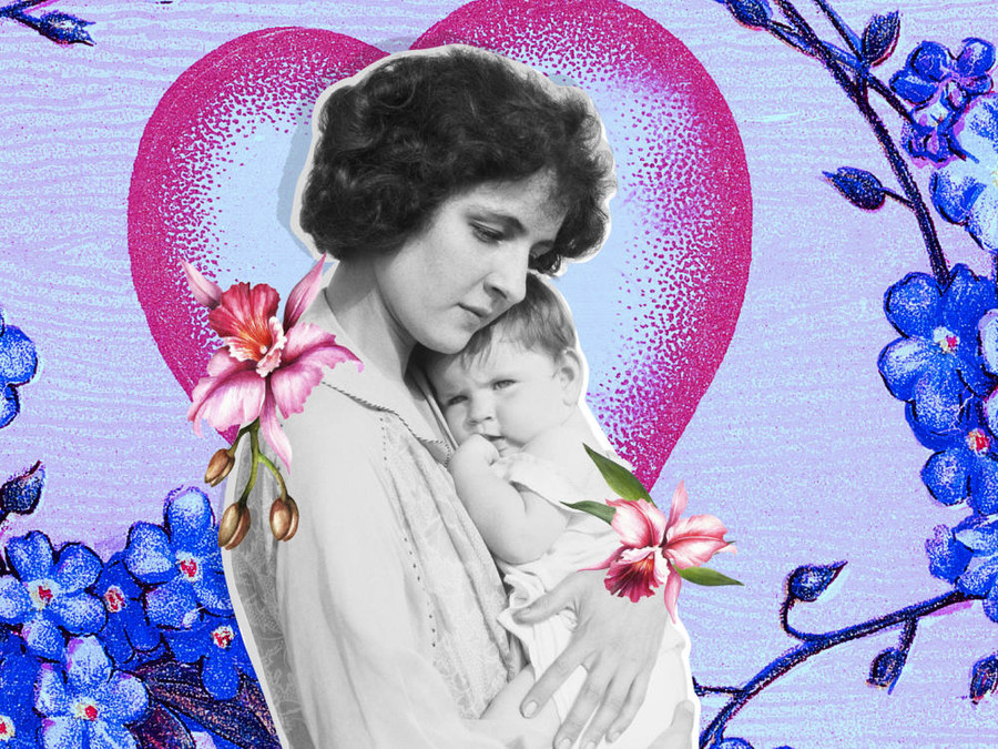 The Only Mom-Related SNL Skits to Watch This Mother's Day