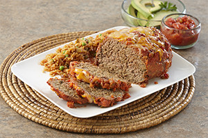 Mexican Meat Loaf.jpg
