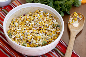 Mexican Corn Salad.jpg