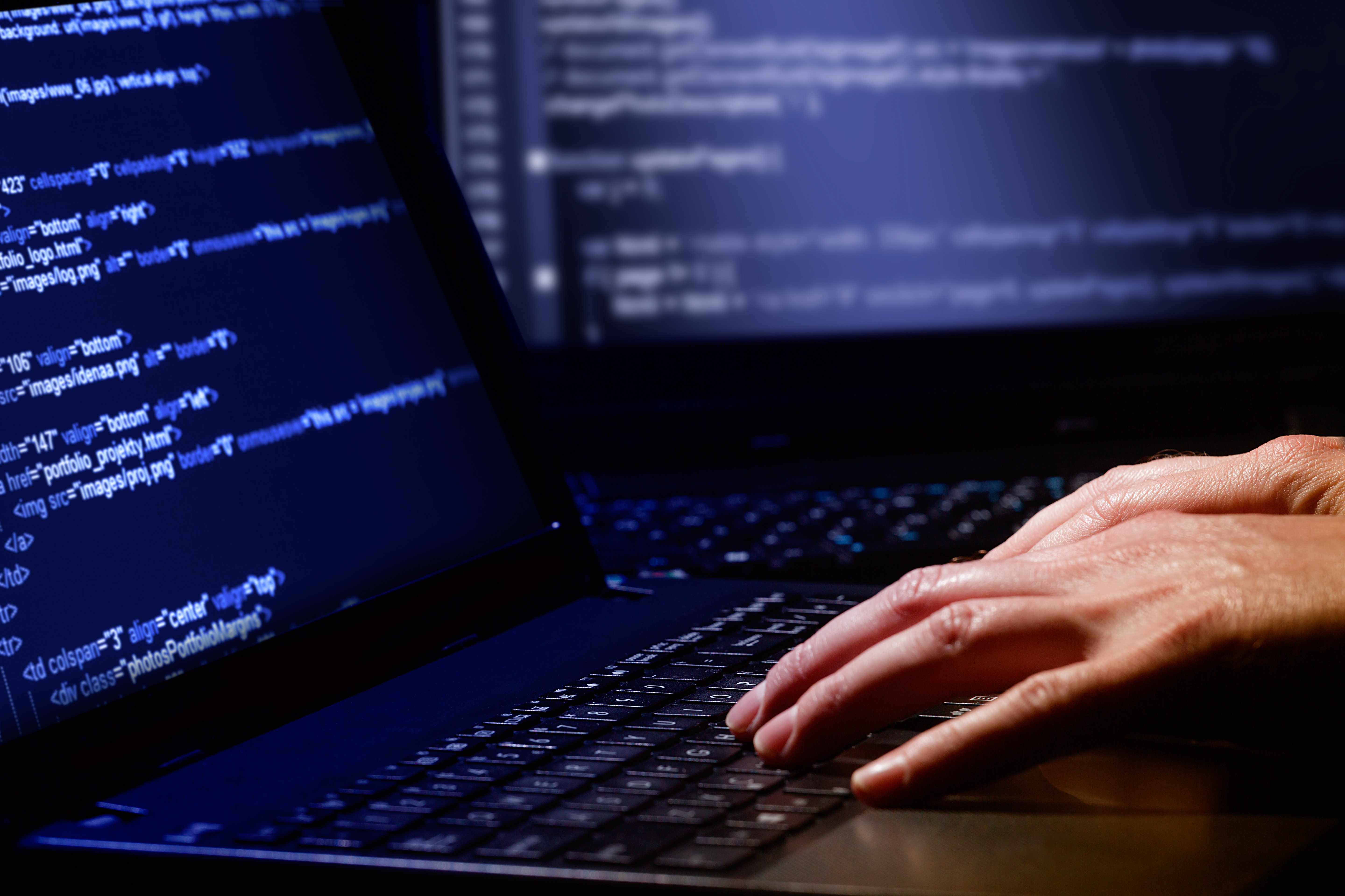 Tech-Based Cybersecurity Can't Stop 'People Risk'