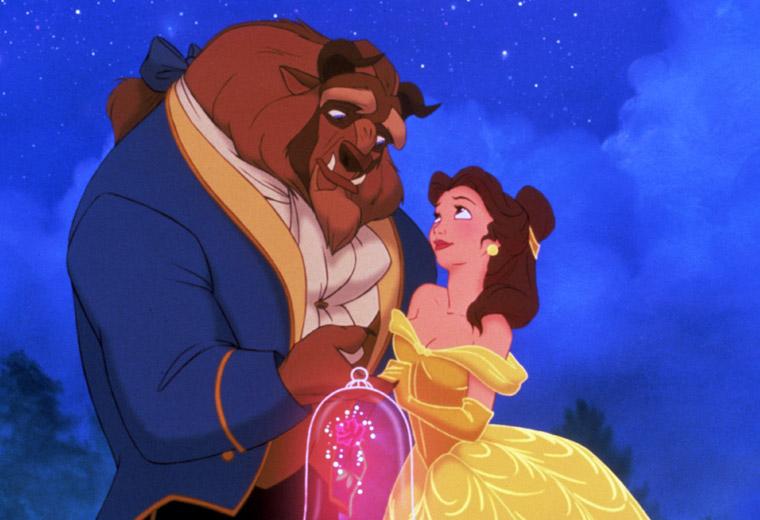 couples-belle-beast.jpg