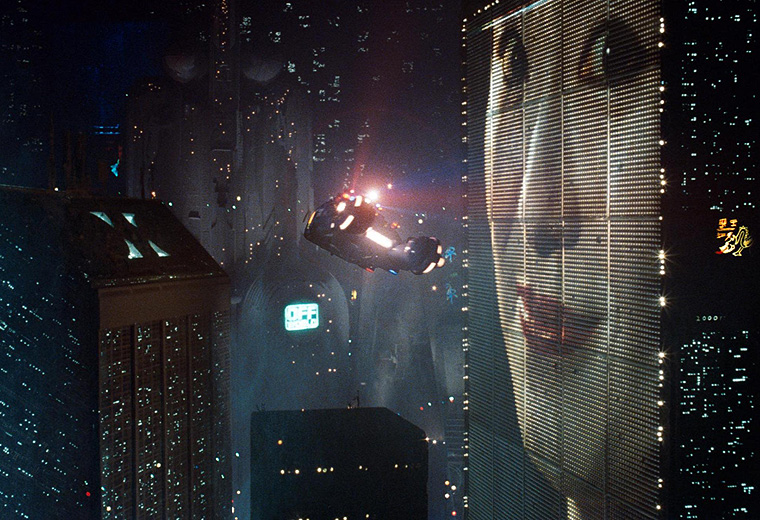 Blade-Runner-760x520.jpg