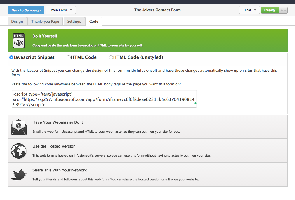 Infusionsoft web form code snippets.png
