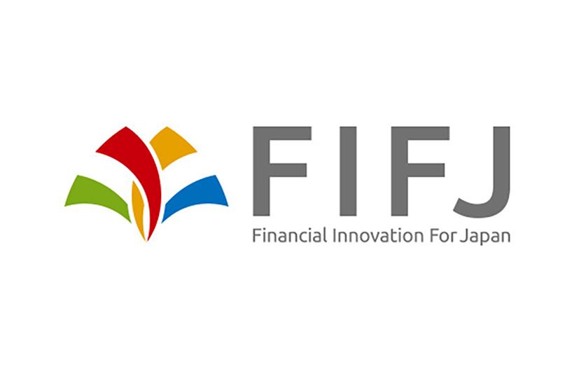 メインビジュアル : 効率的な金融サービスの実現により、オープンイノベーションを加速する活動とは?